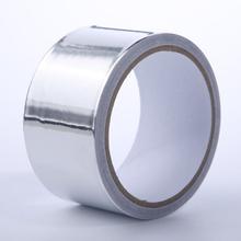 Self Adhesive Aluminum foil Tape
