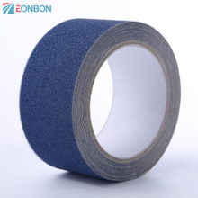 EONBON Anti Slip Stair Tread Tape