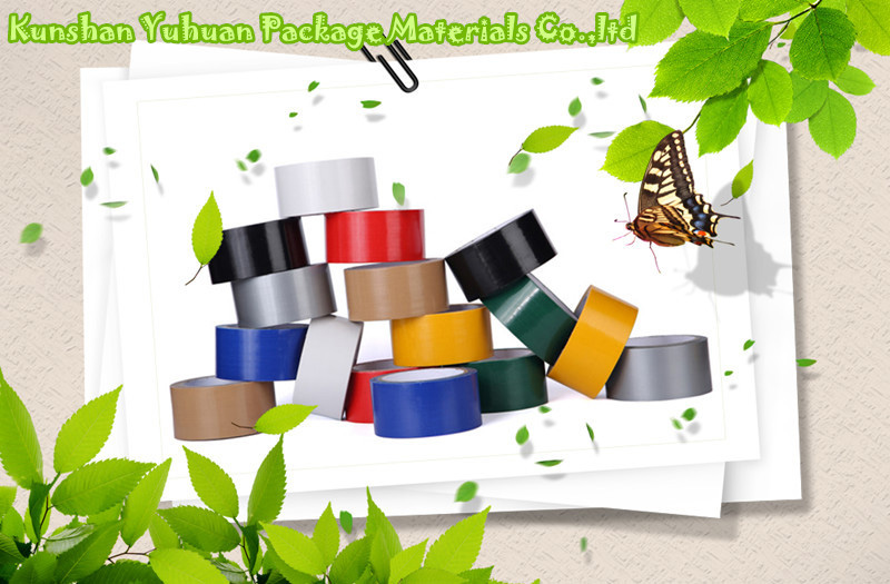 cloth duct tape 1
