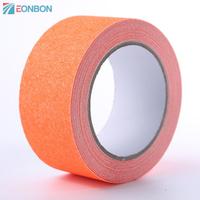 EONBON No Slip Tape