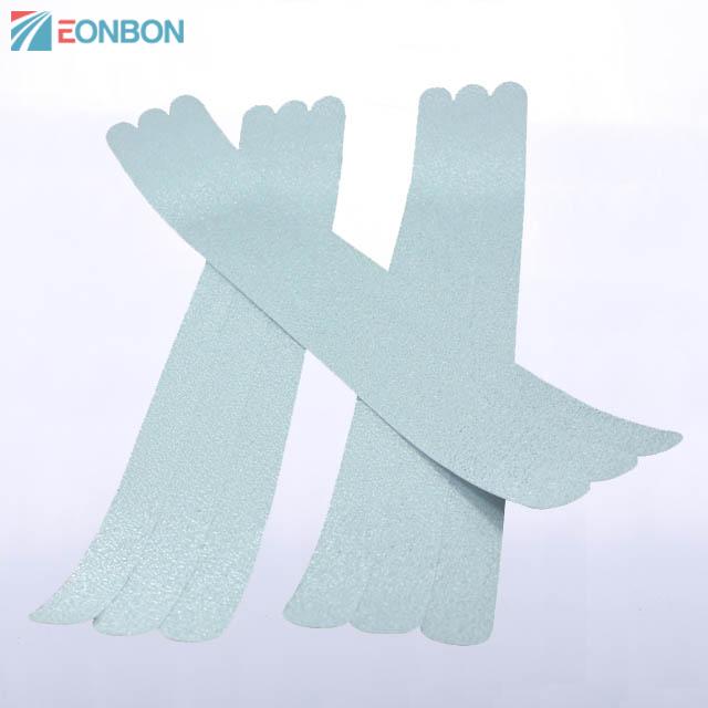 EONBON Anti Slip Tape For Bathtub