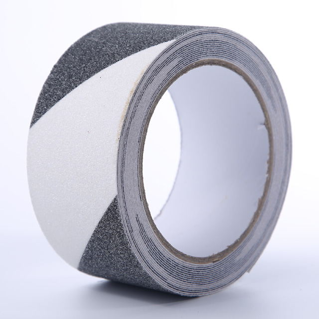Waterproof Slip Resistant Tape