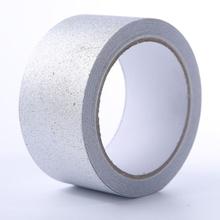 Waterproof Abrasive Safety Grip Tape