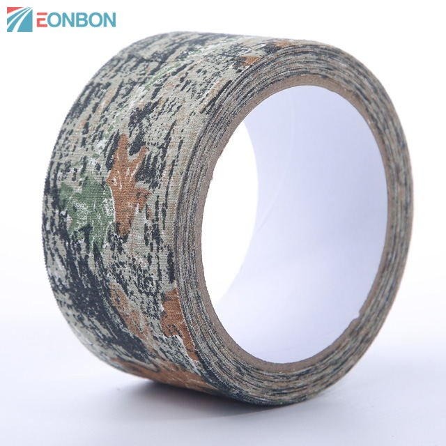EONBON Camouflage Tape For Outdoor