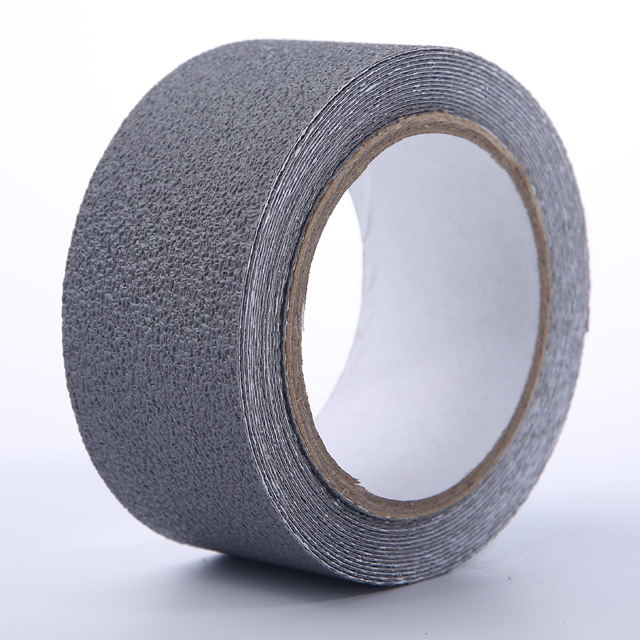 Waterproof Abrasive Safety Grip Tape
