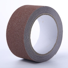 Strong Adhesive Grey Stair Antislip Tape