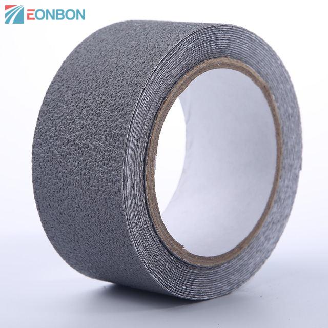EONBON No Slip Stair Tape