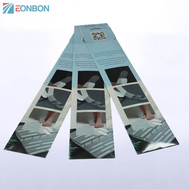 EONBON Anti Slip Tape For Bathroom