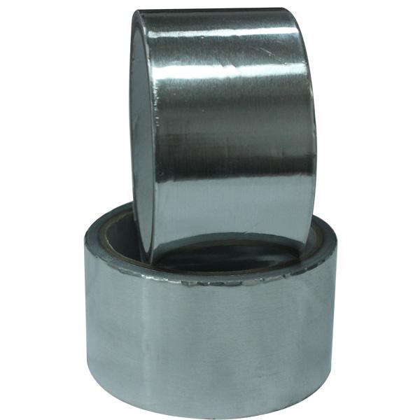 aluminum foil tape1