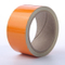 Road Sign White Traffic Cone Reflective Tape