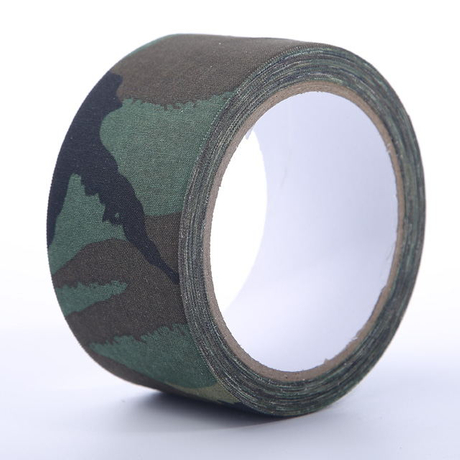 US Forest Camouflage Tape