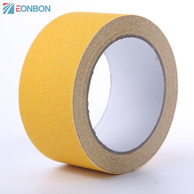 EONBON Anti Skid Tape