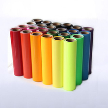 Good Quality Heat Resistant Adhesive Vinyl Roll
