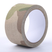 UK CP Camouflage Tape