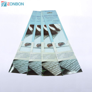 Anti Slip Tape Transparant