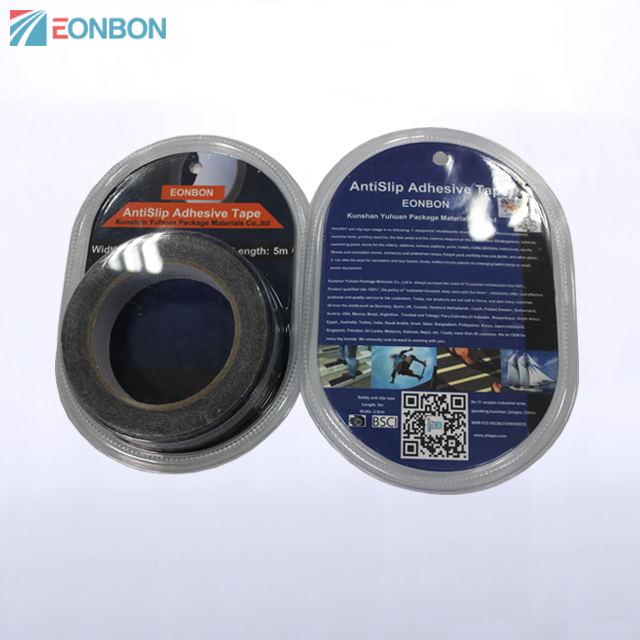Floor Safety Anti Skid Tape