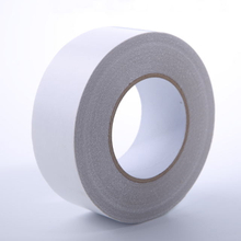 White Double Sided Self Adhesive Waterproof Carpet Seam Tape