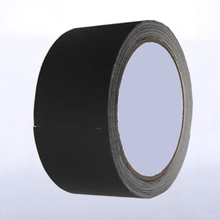 Strong Adhesive Gaffer Tape