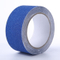 Silver Waterproof PVC Anti-skid Tape for stairs
