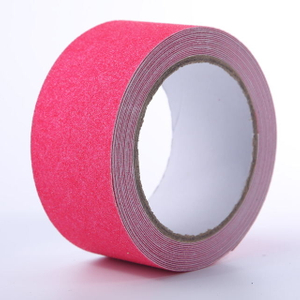 Colorful Non Slip Grip Tape