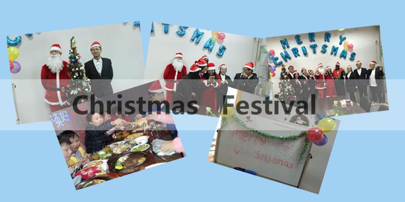 Christmas Festival.jpg
