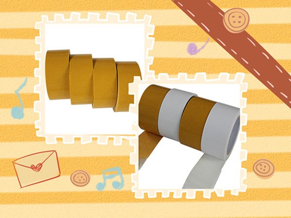 double sided carpet tape.jpg