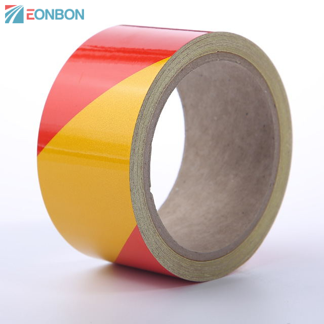 EONBON Reflective Tape For Traffic Safety Sign