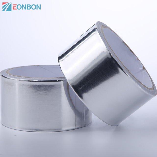 EONBON Heat Resistant Aluminum Foil Tape