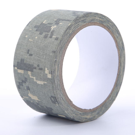 EONBON Hot Selling Camo Duct Tape