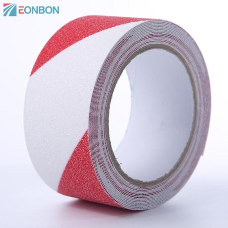 EONBON Floor Anti Slip Tape