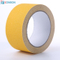 EONBON Anti Slip Adhesive Tape
