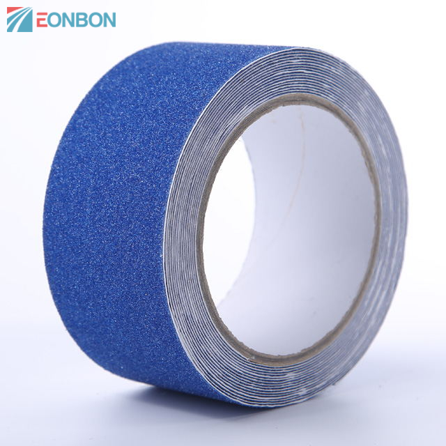 EONBON Grip Tape For Floors