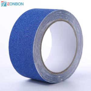 EONBON Non Slip Stair Tread Tape